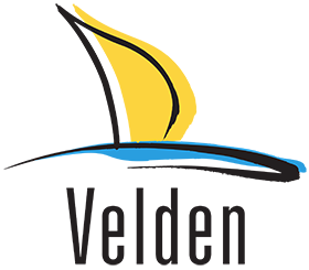 ILogo Velden