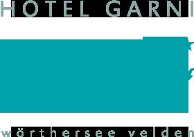 Logo Hotel Garni Wurzer